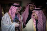 الخالدية تتألق بالذهب مرتين والفضة والبرونز في بطولة مركز الملك عبدالعزيز الدولية ٢٠١٩ للخيل العربية الأصيلة