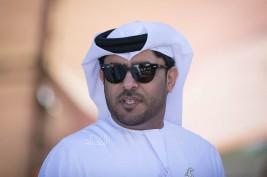 الكعبي مدير بطولة الفجيرة: بدأنا بعرض حر عام ٢٠١١ ونطمح لزيادة قيمة الجوائز مستقبلاً
