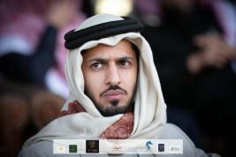 الشيخ زايد بن حمد: مستوى جودة المشاركة يؤكد التطور الكبير الذي وصل اليه الإنتاج المحلي