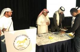 اختيار حكام «دبي» الدولية للجواد العربي 2020 عن طريق القرعة والتسجيل يبدأ في 22 فبراير