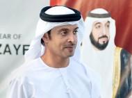 برعاية الشيخ هزاع بن زايد «الشراع 2020»لجمال الخيل العربية تنطلق غداً بمنتجع الفرسان