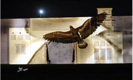 نتائج بطولة عجمان المحلية  ٢٠١٢ بالصور (ارينا فلسنجر)