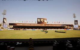 بالصور نتائج بطولة الخالدية الخامسة لجمال الجواد العربي – ارينا فلسنجر