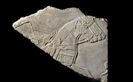 """صندوق الفروسية السعودي ينظّم معرض تاريخ الخيل العربي في المتحف البريطاني كهدية """"ليوبيل"""" الملكة اليزابيث الثانية"""