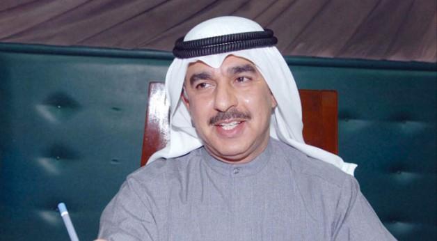في الكويت: تغيير استعمال 89 قسيمة في «الوفرة» إلى «تربية الخيول العربية»