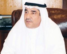 «الزراعة» في الكويت: صرف دعم الأعلاف للخيول العربية الأصيلة مرة كل شهر