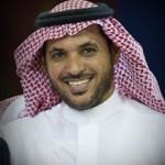أ. عبدالعزيز القرشي