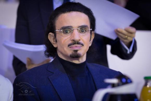 مطلق بن مشرف  SSS_4569