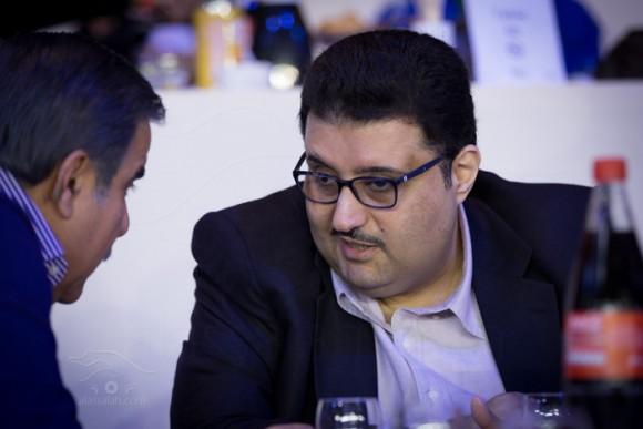 عبدالعزيز بن أحمد SSS_4591