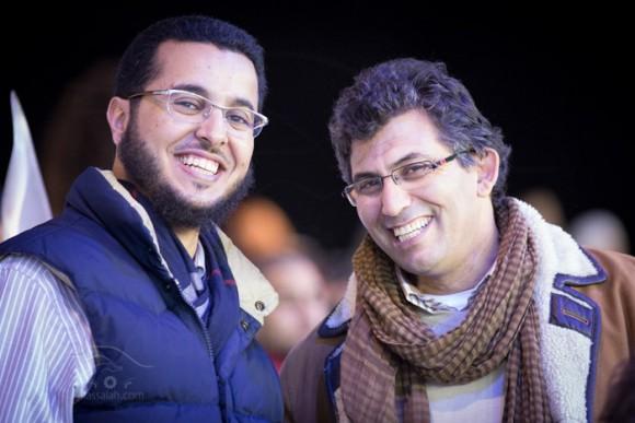 محمد مشموم وخالد السيد SSS_5162