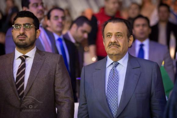 خالد بن سلطان SSS_6593