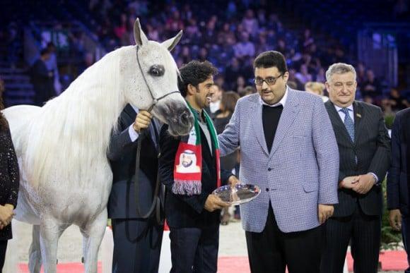 كأس العالم باريس  ٢٠١٣ عبدالعزيز بن أحمد SSS_6599