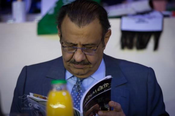 خالد بن سلطان SSS_6640