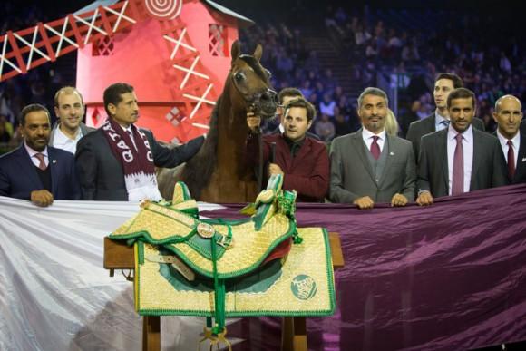 كأس العالم باريس قطر الشقب SSS_7109