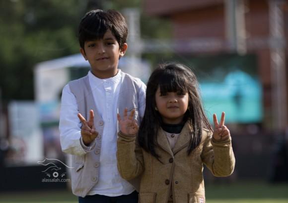 أبناء عبدالعزيز البرغش