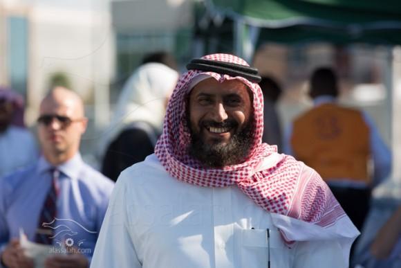 عبدالله الحقباني