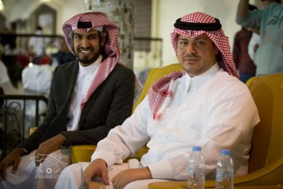 سعود بن سلطان