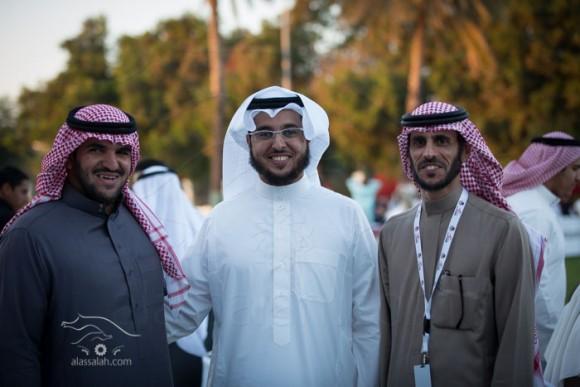 خالد السيد  ابوظبي