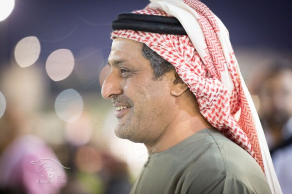 عصام عبدالله ابوظبي