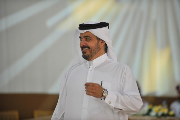 عبدالله ال ثاني