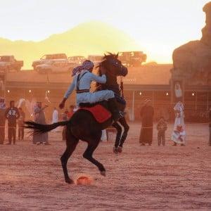 12-مهرجان-خيل-وهيل-في-تبوك