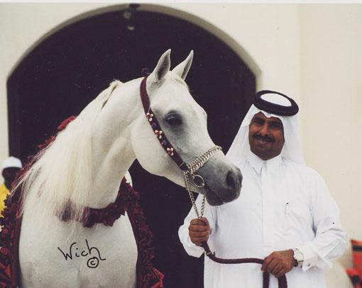 Al_Adeed_Al_Shaqab