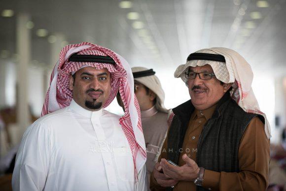 الأمير سلطان الخالديةISSS2487