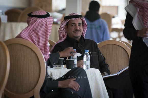 الأمير سلطان الخالديةISSS2493