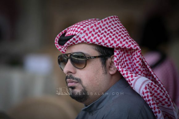 الأمير سلطان الخالديةISSS2517