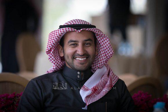 الأمير سلطان الخالديةISSS2525