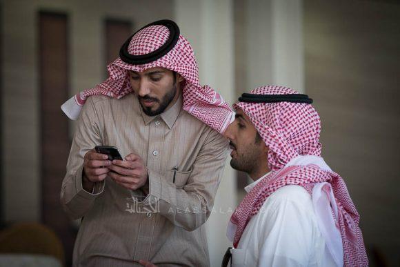 الأمير سلطان الخالديةISSS2530