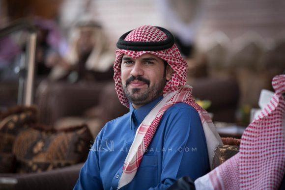 الأمير سلطان الخالديةISSS2551