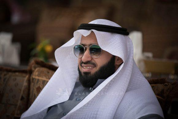 الأمير سلطان الخالديةISSS2554