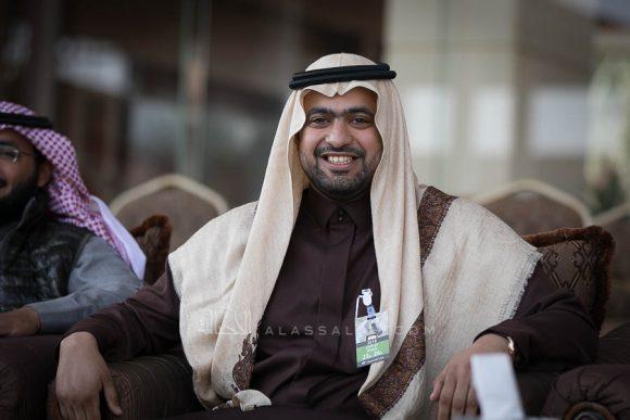 الأمير سلطان الخالديةISSS2561