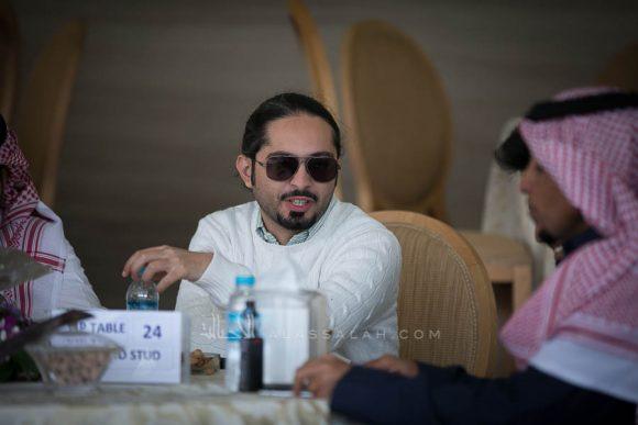 الأمير سلطان الخالديةISSS2624