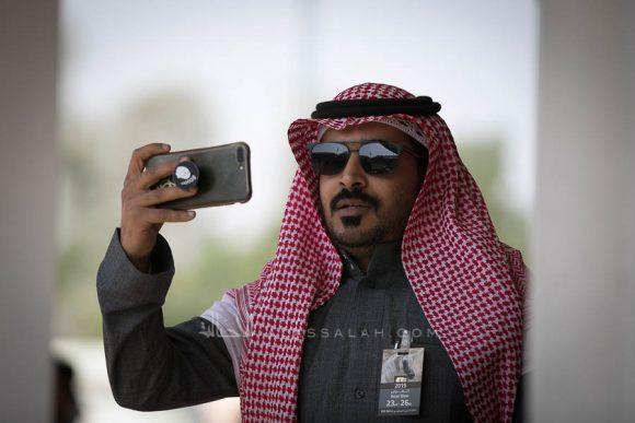 الأمير سلطان الخالديةISSS2634