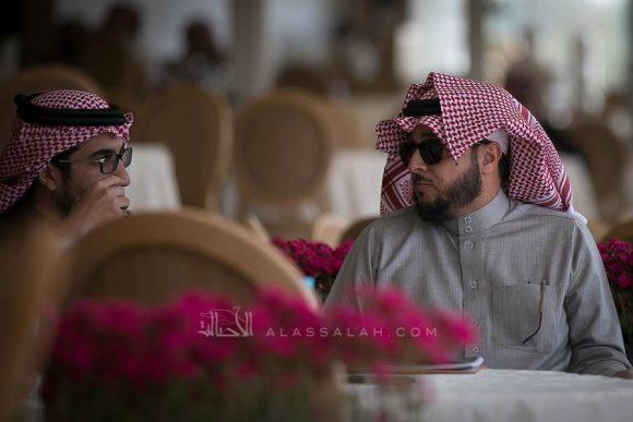 الأمير سلطان الخالديةISSS2636