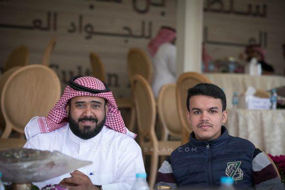 الأمير سلطان الخالديةISSS2653