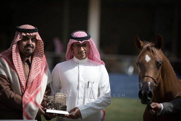 الأمير سلطان الخالديةISSS2681