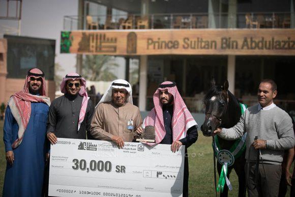 الأمير سلطان الخالديةISSS2703