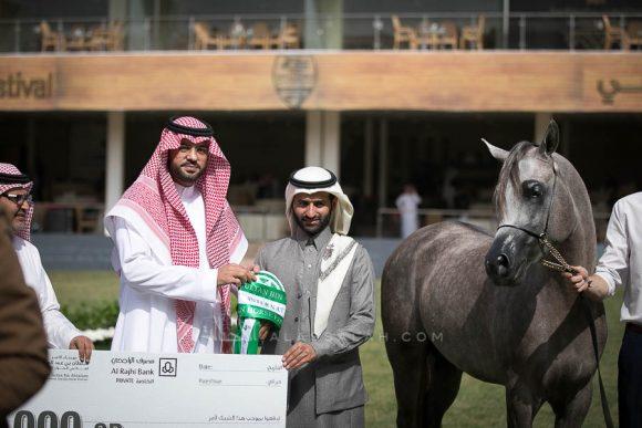 الأمير سلطان الخالديةISSS2757
