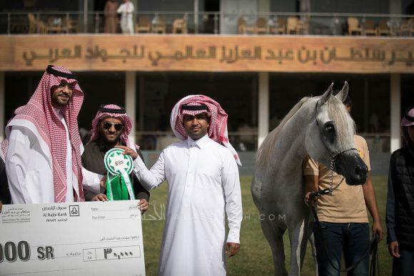 الأمير سلطان الخالديةISSS2761