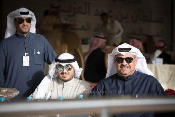 الأمير سلطان الخالديةISSS2826