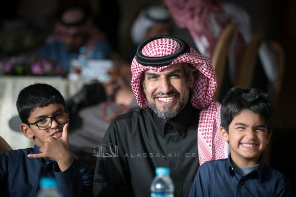 الأمير سلطان الخالديةISSS2867