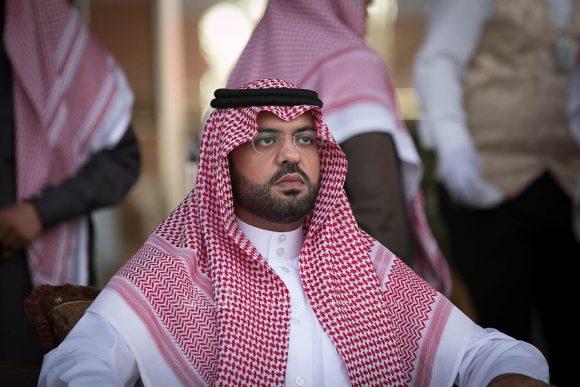 الأمير سلطان الخالديةISSS2902