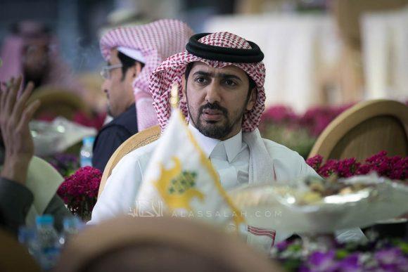 الأمير سلطان الخالديةISSS2956