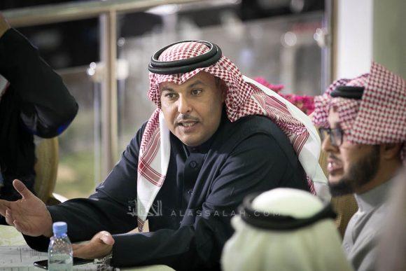 الأمير سلطان الخالديةISSS2965