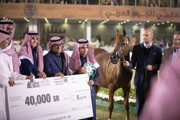الأمير سلطان الخالديةISSS3045