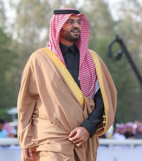 20مهرجان الأمير سلطان