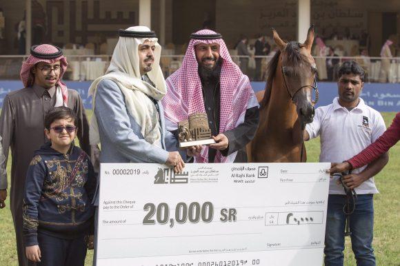 21مهرجان الأمير سلطان